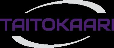 taitokaari_logo